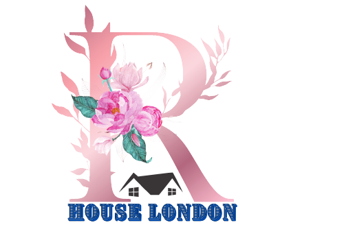 Roseatehouselondon