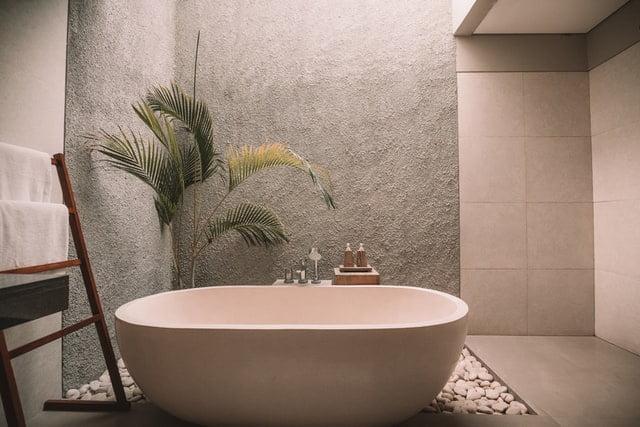Decorate-Bathroom
