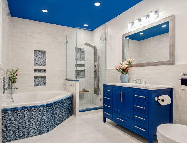 washroom-tile