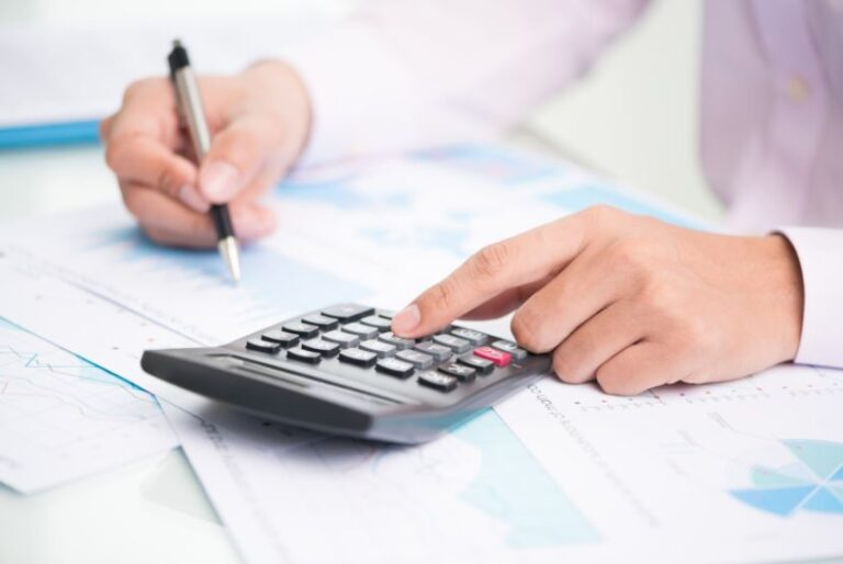 Best accounting courses that are currently marketable