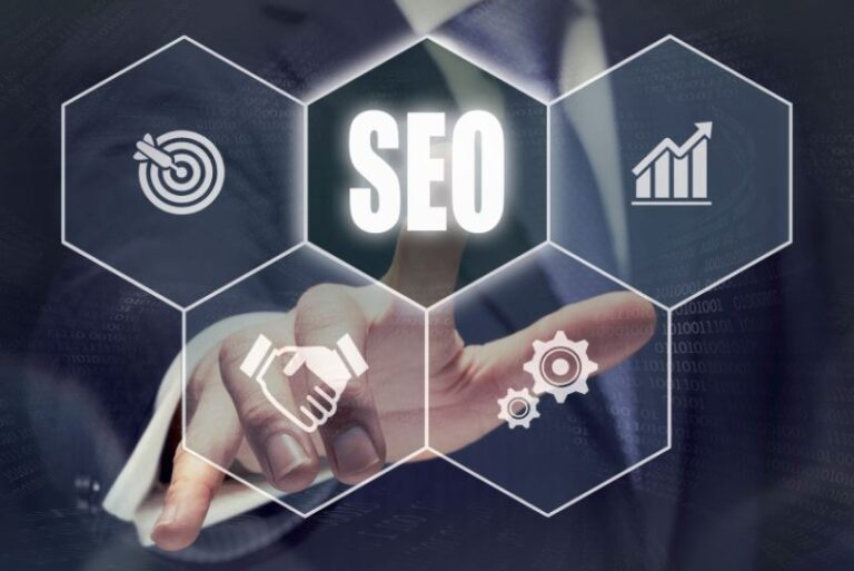 Why WordPress is Excellent for SEO