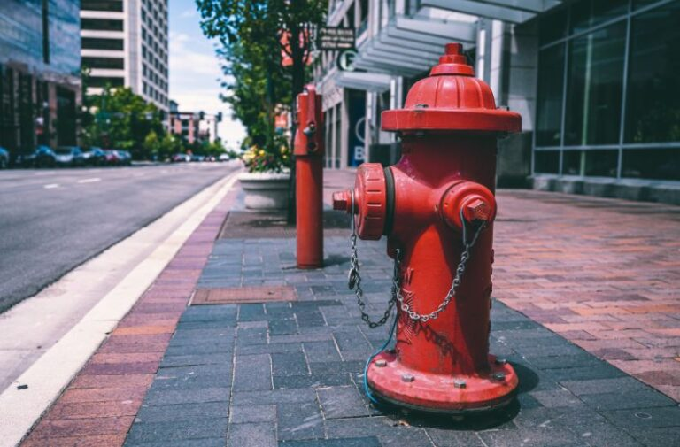 The Importance of Firestopping in Construction