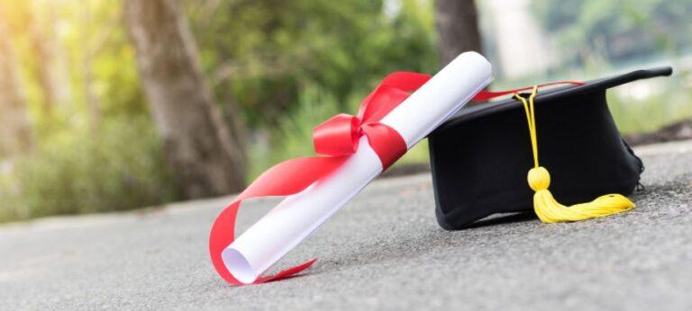 MBA Students Pass Six Sigma Black Certifications