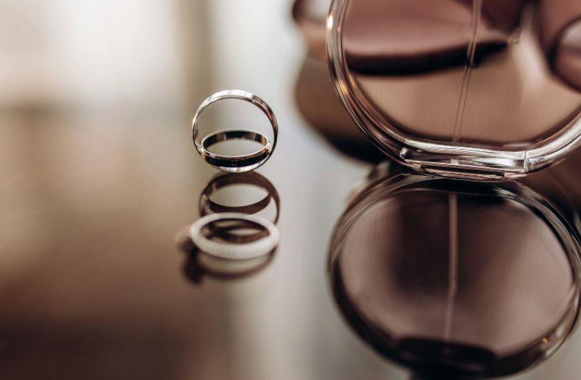 Chanel-Jewelry