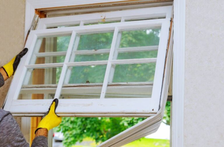 5 Tips for Picking The Best Contractor for Window Replacement