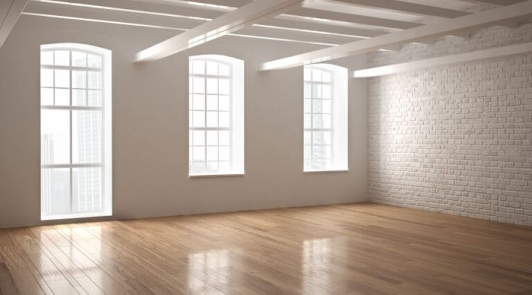 5 Things You can do to Increase the Usable Floor Space in your Home