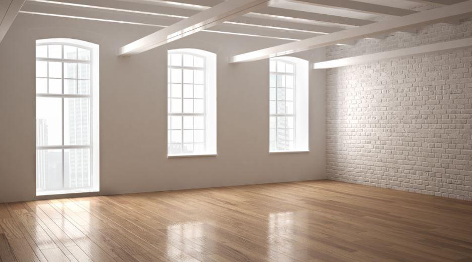 Floor-Space