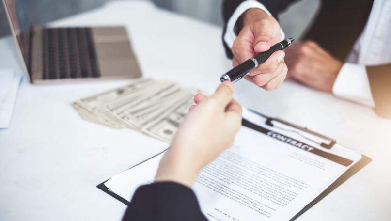 money-loans