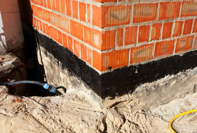 Does Basement Waterproofing Increase Home Value