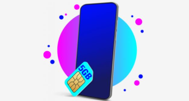 What Is a SIM Only Data Plan?