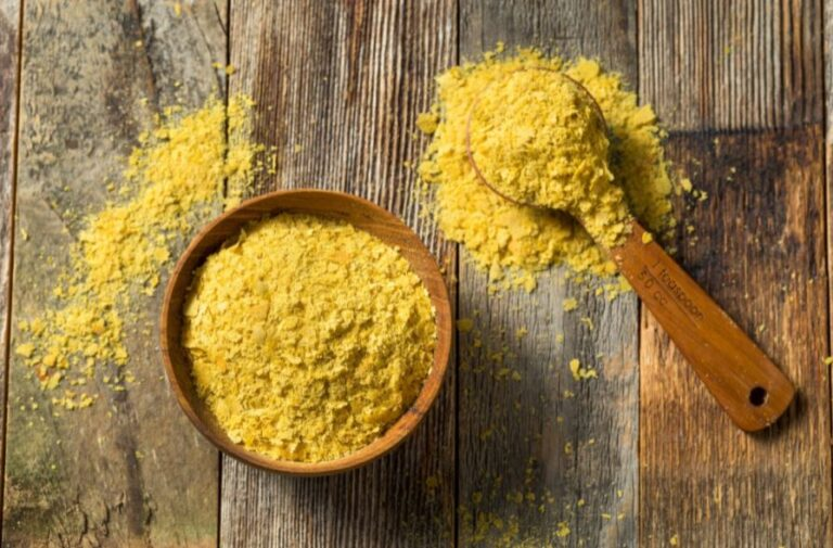 Nutritional Yeast: What It Is, How It's Made, and How to Use It