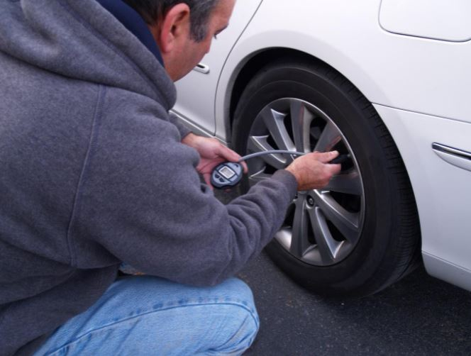 How Long Do Car Tires Last? A Detailed Guide